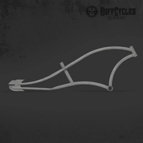 "Рама ""Ruff Cycles"" Esco V5.0"""