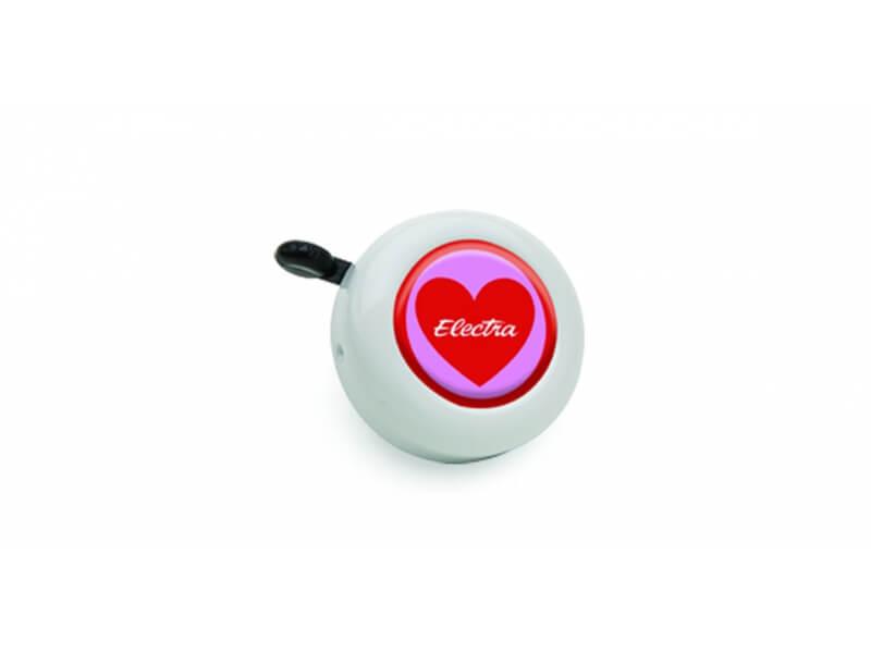 звонок electra Love