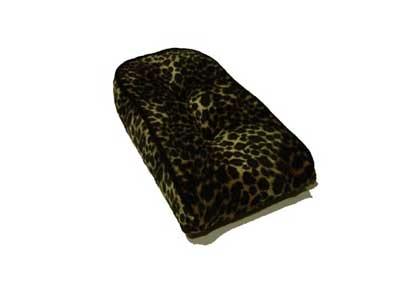 "спинка ""Леопард"""
