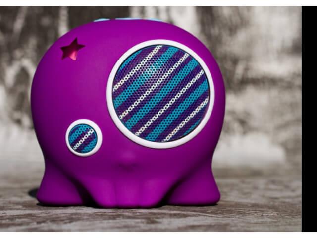 boombotix 2 purple