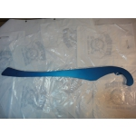 защита цепи  Limousine, синяя -