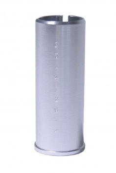 Адаптер подседела с 25,4 мм до 30,2 мм