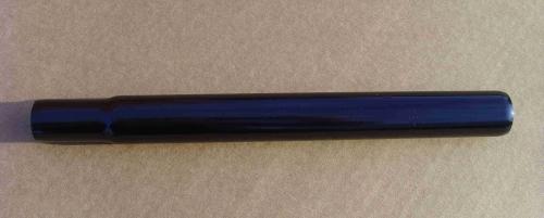 Подседельный штырь 25,4 мм , черный