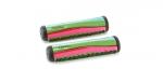 Грипсы electra Candy -