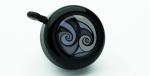 Звонок electra Coaster черный -