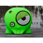boombotix 1 green -