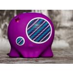 boombotix 2 purple -