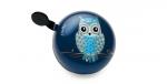 Звонок Бим-Бом Night Owl -
