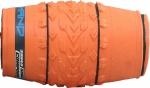 покрышка VeeTire 26x4.0 MISSION COMMAND Folding Orange