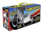 "Глушитель ""Turbospoke"""