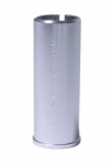 Адаптер подседела с 25,4 мм до 29,2 мм