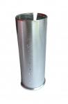 Адаптер подседела с 25,4 мм до 28,6 мм