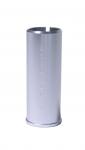 Адаптер подседела с 25,4 мм до 31,2  мм